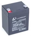 luxeon-lx1250e